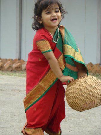 صور اطفال خرافة (3)