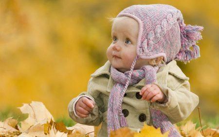 صور اطفال خرافة (4)