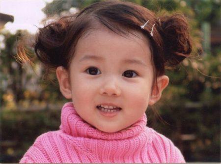صور اطفال خلفيات و رمزيات للأطفال حلوة (1)