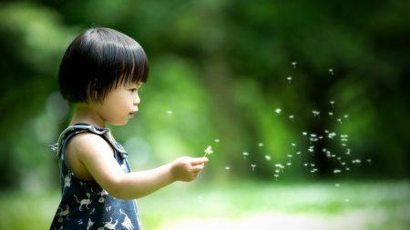 صور اطفال شيك (1)