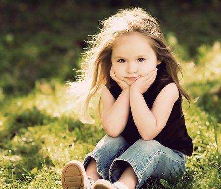 صور اطفال لذيذة (1)