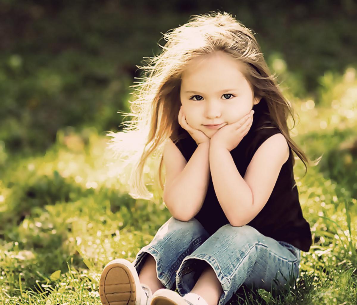 Baby Boy Hd Wallpapers: صور اطفال حلوة جميلة خلفيات و رمزيات اطفال HD