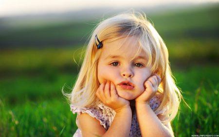 صور اطفال لذيذة (2)