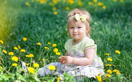 صور اطفال مواليد حلوة (1)