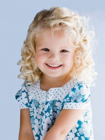 صور اطفال hd (2)