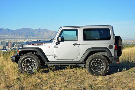 صور جيب رانجلر خلفيات و رمزيات Jeep Wrangler (1)