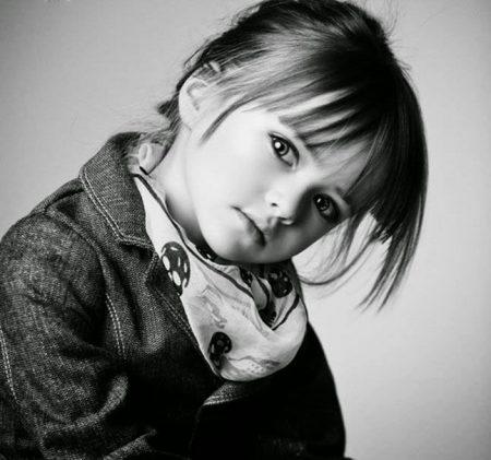 صور خلفيات اطفال واتس 2018 (2)