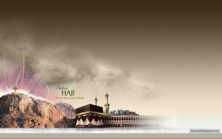 صور دينية اسلامية (1)