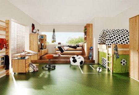 غرف اطفال 2018 (1)
