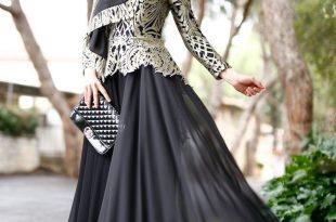 لبس صيفي2018 محجبات (3)