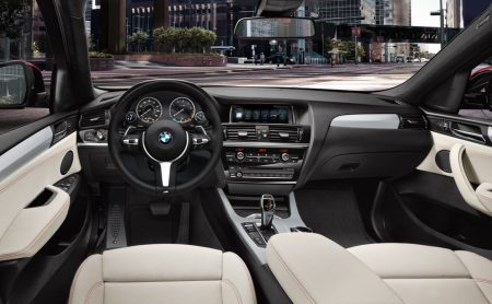 bmw x4 car wallpapers (1)