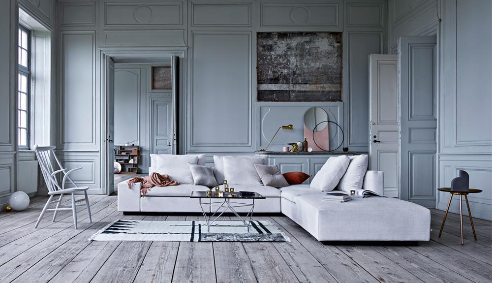 for Interiors modern home furniture woodbridge va