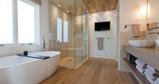 احدث تشطيبات حمامات (2)