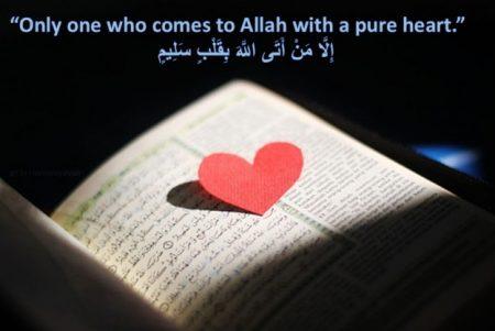احدث رمزيات اسلاميه روعه جديدة 2018 خلفيات دينية HD (1)