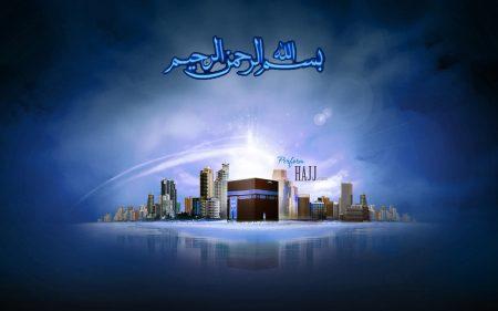 احدث رمزيات اسلاميه روعه جديدة 2018 خلفيات دينية HD (3)