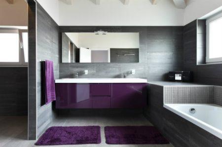 احدث صور حمامات 2018 ديكورات حمامات مودرن فخمة جديدة