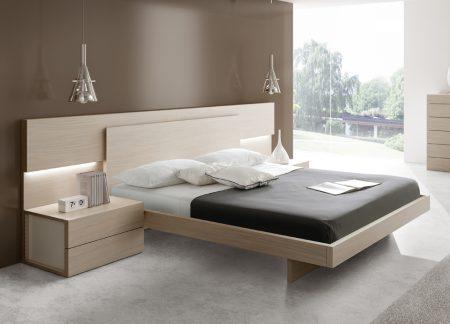 احدث صور ديكورات غرف نوم جديدة مميزة فخمة (2)
