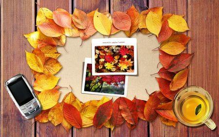 احلي صور جميلة للفيس بوك (1)