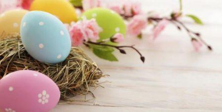 بيض شم النسيم (3)