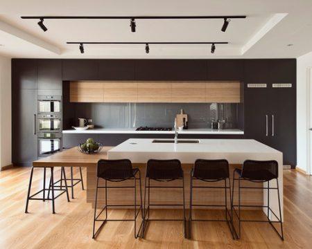 تصميم مطبخ (1)