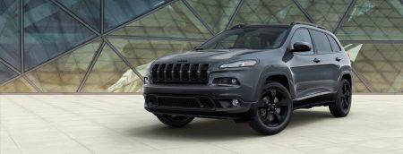 جيب شيروكي خلفيات و رمزيات Jeep Cherokee (2)
