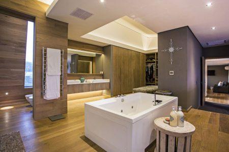 حمامات (2)