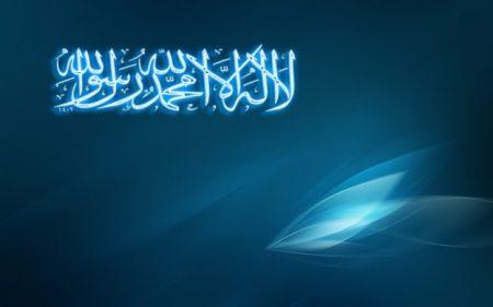 خلفيات اسلامية 2018 (1)