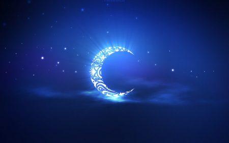 خلفيات رمزيات اسلاميه روعه جديدة 2018 خلفيات دينية HD (1)