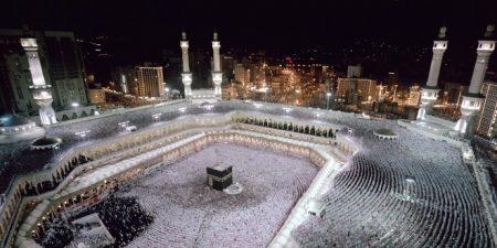 رمزيات اسلامية جميلة روعة 2018 (2)