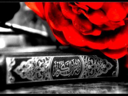 رمزيات اسلامية 2018 (1)