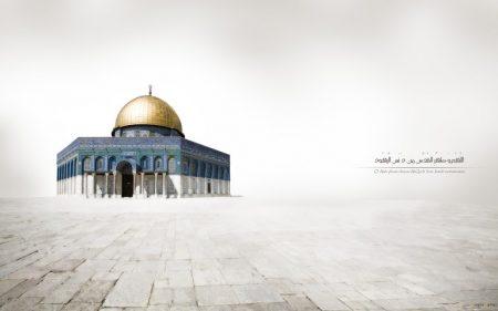 رمزيات اسلاميه روعه جديدة 2018 خلفيات دينية (3)