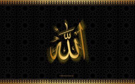 رمزيات اسلاميه روعه جديدة 2018 خلفيات دينية HD جميلة (2)