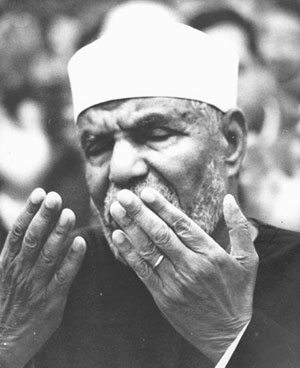 رمزيات الشيخ الشعراوي (2)