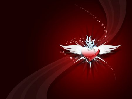 صور جميلة للفيس بوك (3)