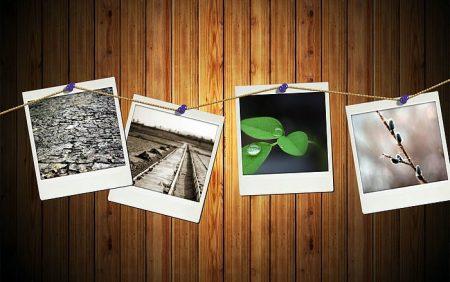 صور جميلة للفيس بوكHD (1)