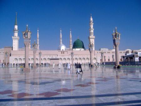 صور رمزيات اسلاميه روعه جديدة 2018 خلفيات دينية HD (1)
