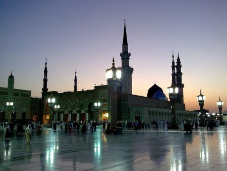 صور رمزيات اسلاميه روعه جديدة 2018 خلفيات دينية HD (3)