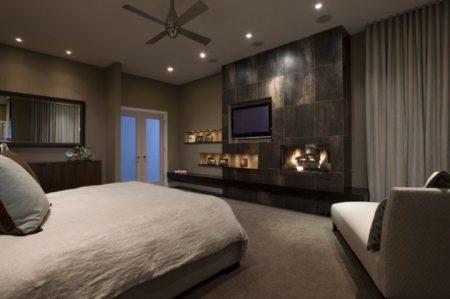 صور غرف عرسان شيك جدا مميزة جديدة (2)