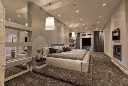 غرف نوم جديدة 1