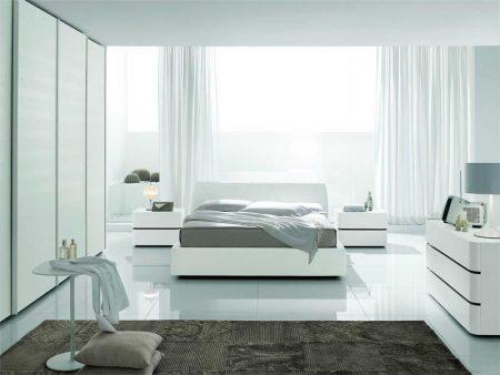 غرف نوم جديدة 2