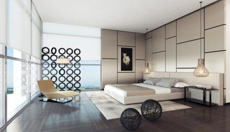 غرف نوم جديدة 3