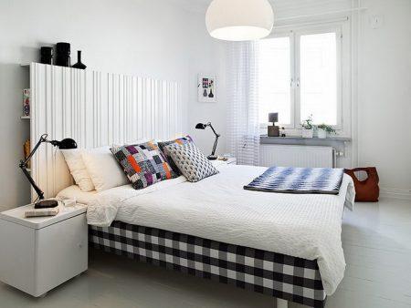 غرف نوم عرسان (2)