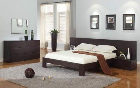 غرف نوم مميزة راقية (2)