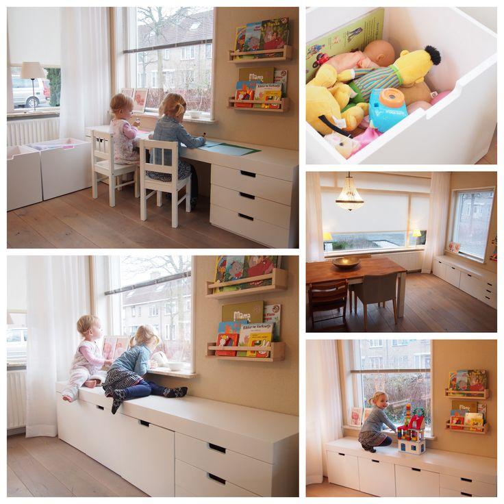 صور غرف اطفال 2018 (1)