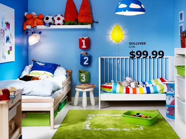 غرفة اطفال 2018 (1)