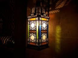 رمزيات خلفيات فانوس رمضان 2018 (1)