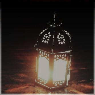 رمزيات رمضان شهر الخير (2)