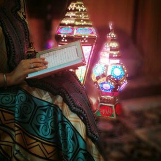 رمزيات شهر رمضان 2018 (1)