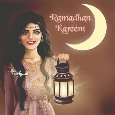 رمزيات شهر رمضان 2018 (2)