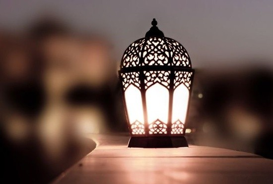 رمزيات فوانيس رمضان (3)